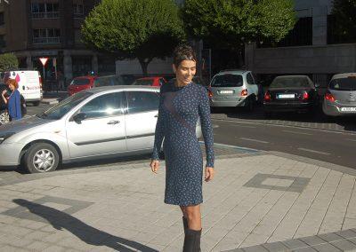 vestido-niavi