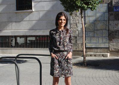 vestido-nikole