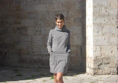 vestido-nobi