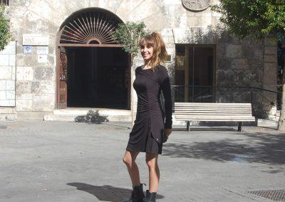 vestido--omshi