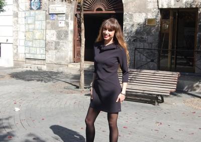 vestido-sable