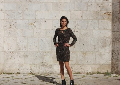 vestido-sarabe