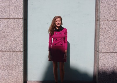 vestido-selena
