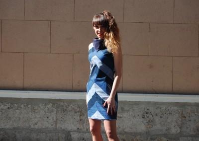 vestido--skfk-aida