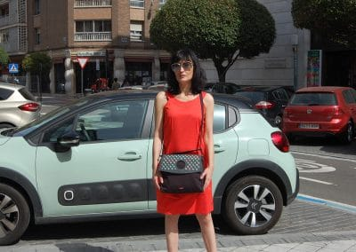 vestido-skfk-basaran-naranja-cira