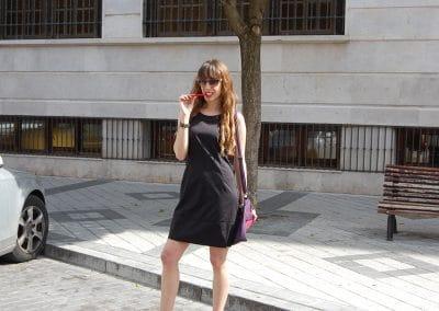 vestido--skfk-basaran-negro