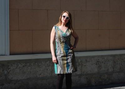 vestido--skfk-eduntxe
