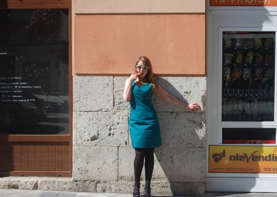 vestido--skfk-eduntxe-azul