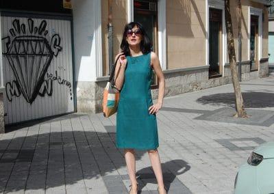 vestido--skfk-elama