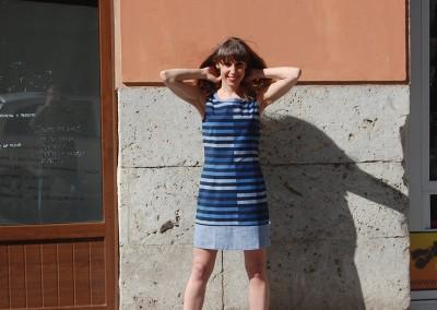 vestido--skfk-elisabet