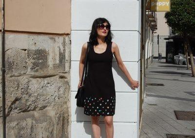 vestido--skfk-gerea