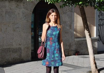 vestido-skfk--gurutze