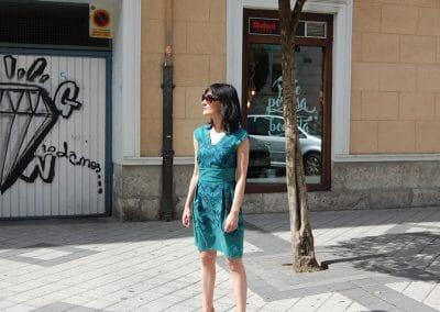 vestido--skfk-harana-azul