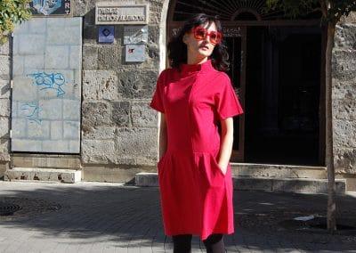 vestido--skfk--hiantzia-rojo