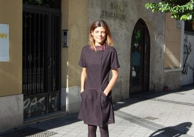 vestido--skfk-hiazinta-negro