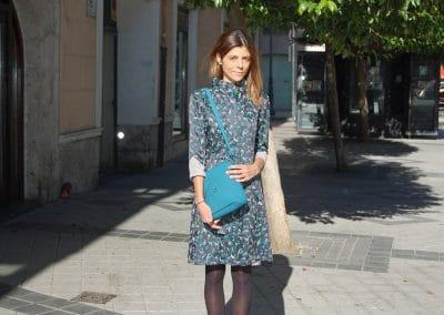 vestido--skfk-kora-bolso-b126