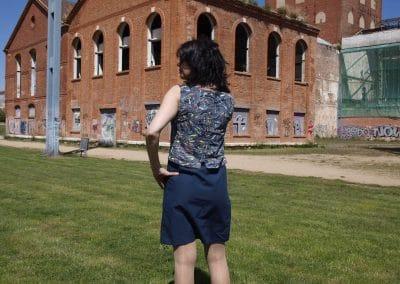vestido-skfk-madaria-1
