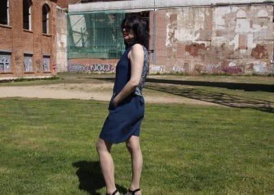 vestido-skfk-madaria