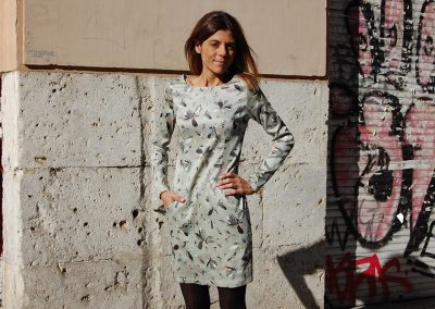 vestido-skfk--madge