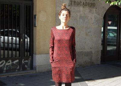 vestido-skfk--madge-burdeos