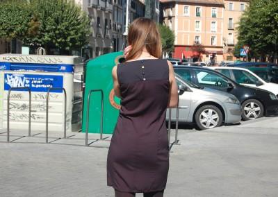 vestido--skfk--marylla