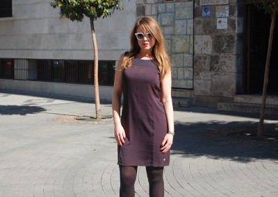 vestido--skfk-marylla