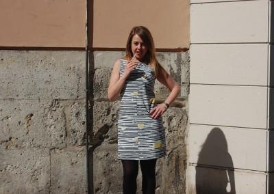 vestido--skfk-mercy