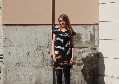 vestido--skfk-nixie