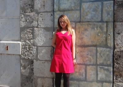 vestido--skfk-sansac