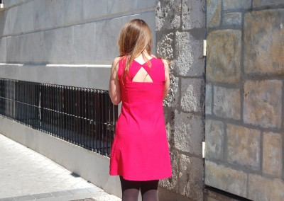 vestido-skfk--sansac
