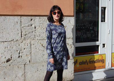 vestido--skfk-silbe