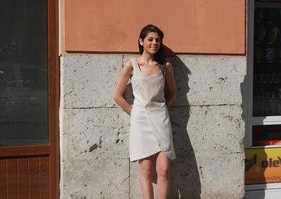 vestido--skfk-tya