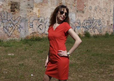 vestido-skfk-uguzne-naranja