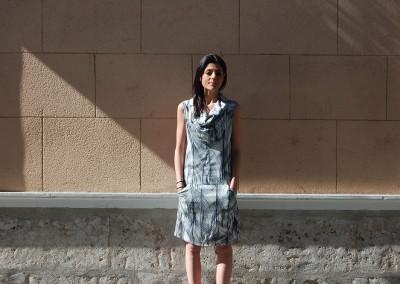 vestido--skfk-verane