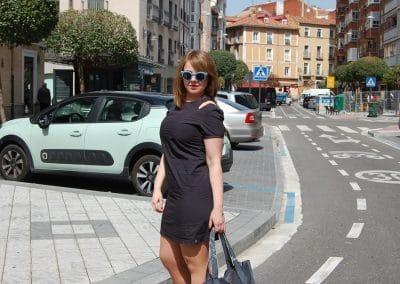 vestido-tria