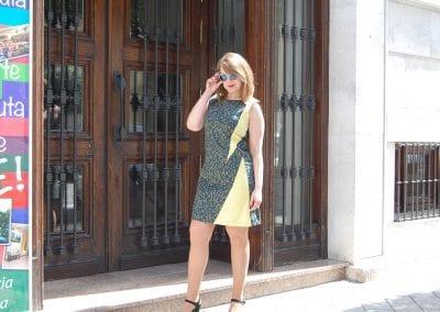 vestido-xanet-verde