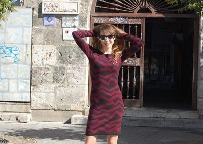 vestido--zegatik-gauk