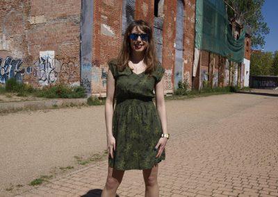 vestido-zergatik-area-buterfly