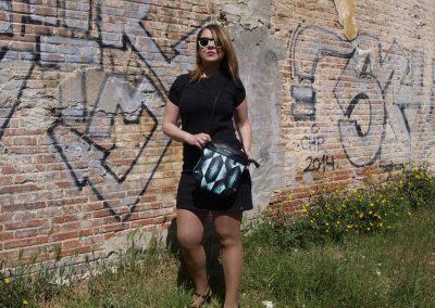 vestido-zergatik-dew-bolso-b142