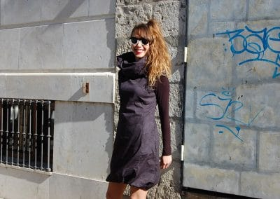 vestido-zergatik-gala-kat