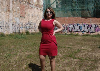 vestido-zergatik-genai-red