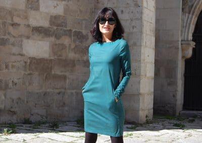vestido--zergatik-goiko-azul