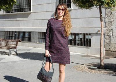 vestido--zergatik-goiko-bolso-b125-erro