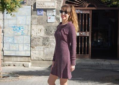vestido--zergatik-hartze