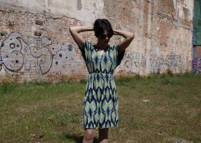 vestido-zergatik-lumak-geometric
