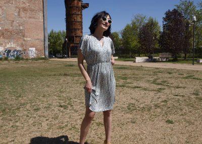 vestido-zergatik-lumak-sena
