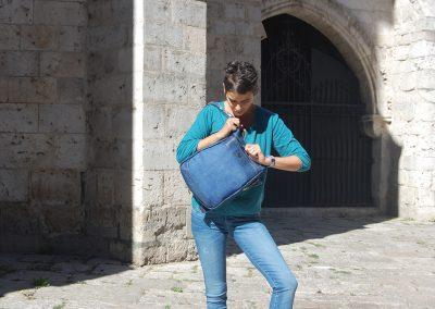 bolso-mochila-b110-azul