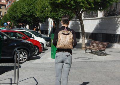 bolso--mochila-mene