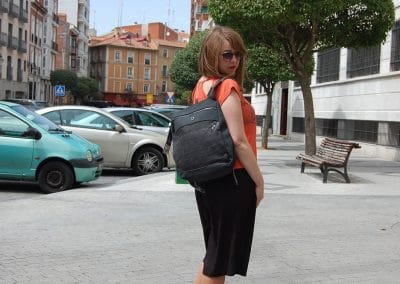 mochila-b117-negra