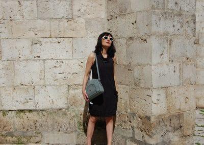 vestido-gael-bolso-b119-gris
